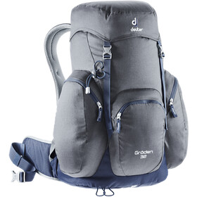Deuter Gröden 32 Backpack graphite/navy